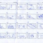 storyboard_example