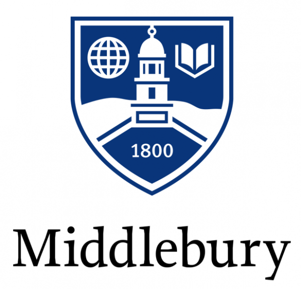 Announcing Middlebury's Leadership Alliance
