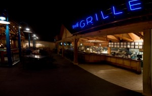 the_grille