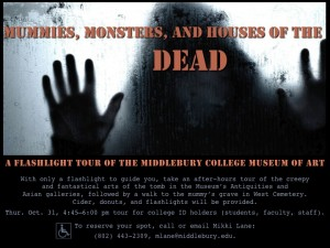 Spooky Night Posters for Midd Card Holders_final