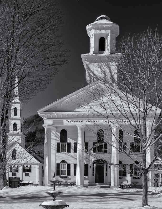 Windham_County_Courthouse_72