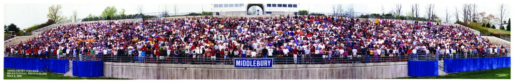 2000 college panoramic