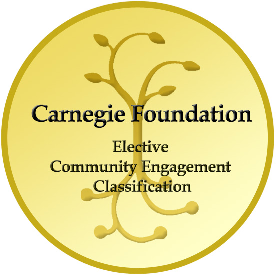 Carnegie CEC digital seal