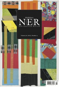 NER-frontcover-36-4