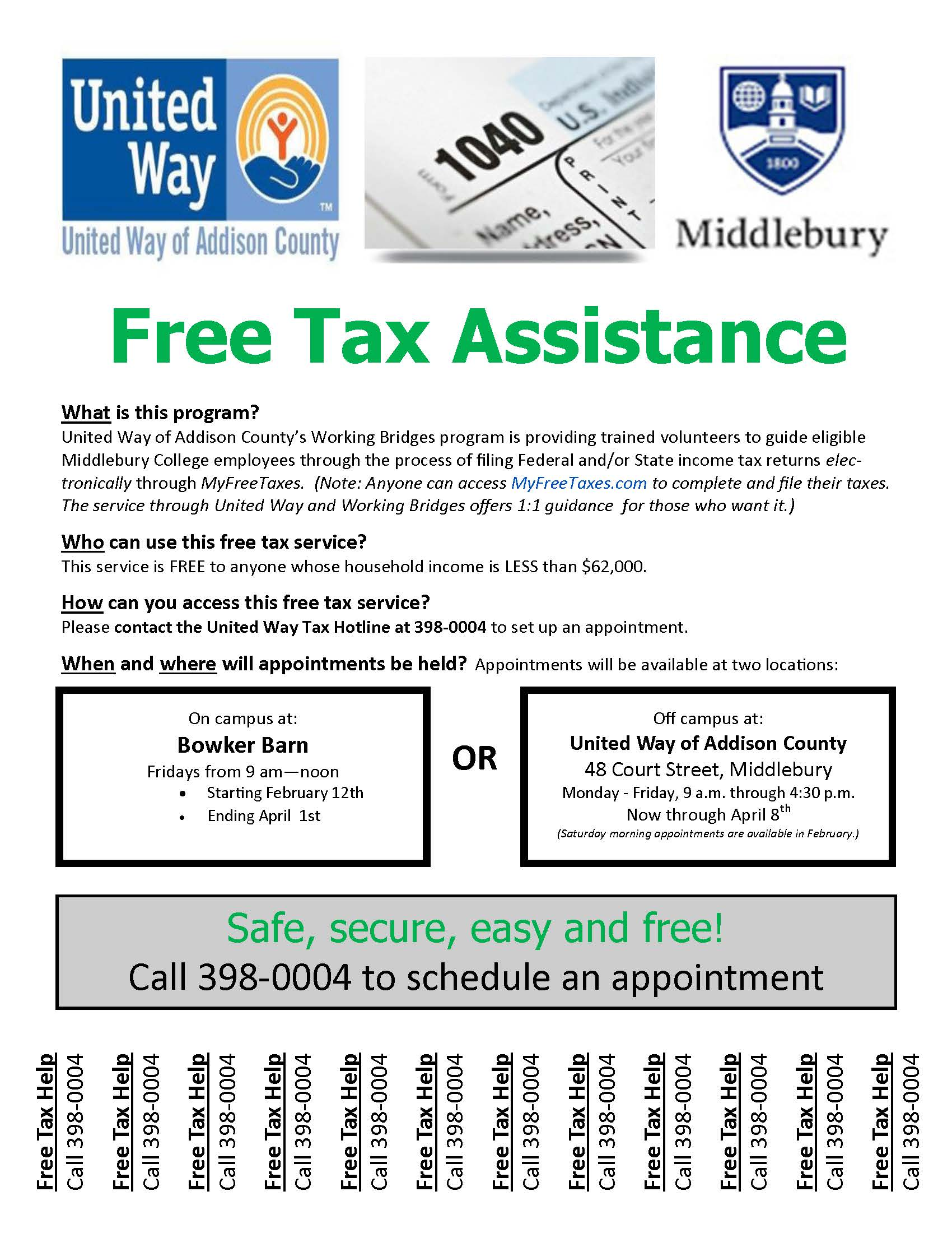 2016 Tax Flyer  - Midd College.pubFINAL