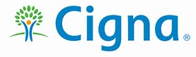 CIGNA CONFERENCE CALL APPOINTMENTS