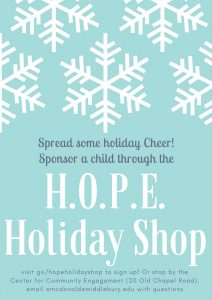 h-o-p-e-holiday-shop-flyer-3