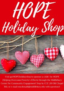 hope-holiday-shop-flyer-4