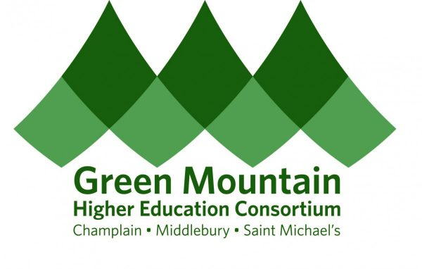 'The Connection' Newsletter from the Green Mountain Higher Education Consortium