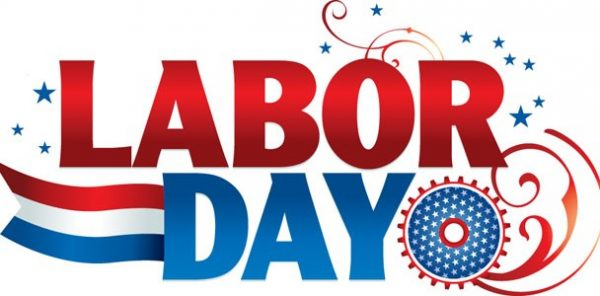 Labor Day Timesheet Entry – Reminder to Managers