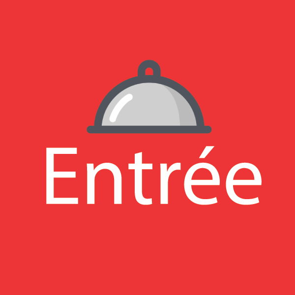 Entree- a Student Run Platform for Ordering Food Online