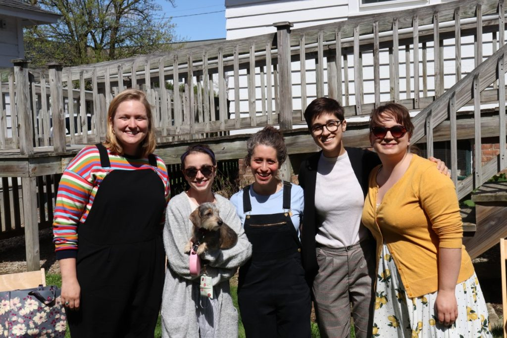 Midd News & Events | The Middlebury Blog Network