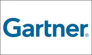 Gartner Inc. Logo
