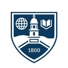 Middlebury College (@Middlebury) | Twitter
