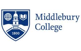 Human Resources Business Partner job with Middlebury College | 1827967