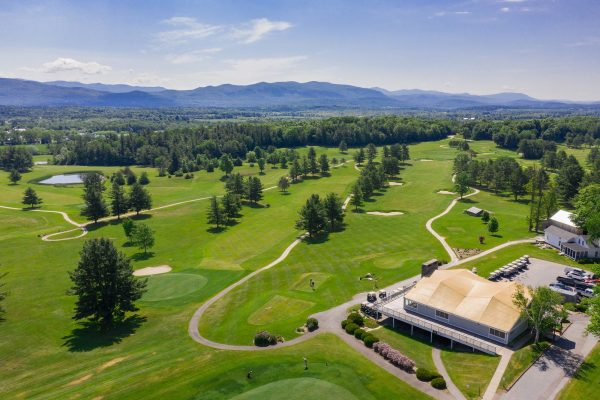 2021 Memberships Now Available for the Ralph Myhre Golf Course