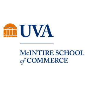 Finance, Consulting, and Business | The Middlebury Blog