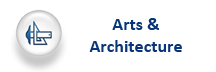 Arts and Architecture