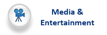 Media & Entertainment