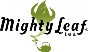 Mighty-Leaf-Logo-1