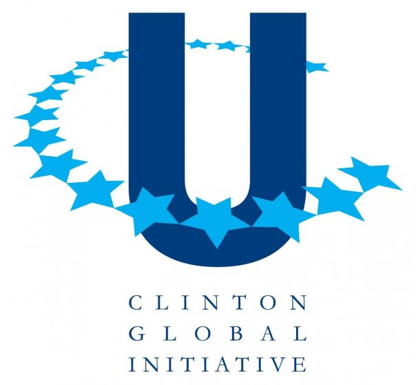Clinton Global Initiative Shutdown InfluencePeddling