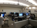 Wilson Media Lab - Finals Week - Spring 2014