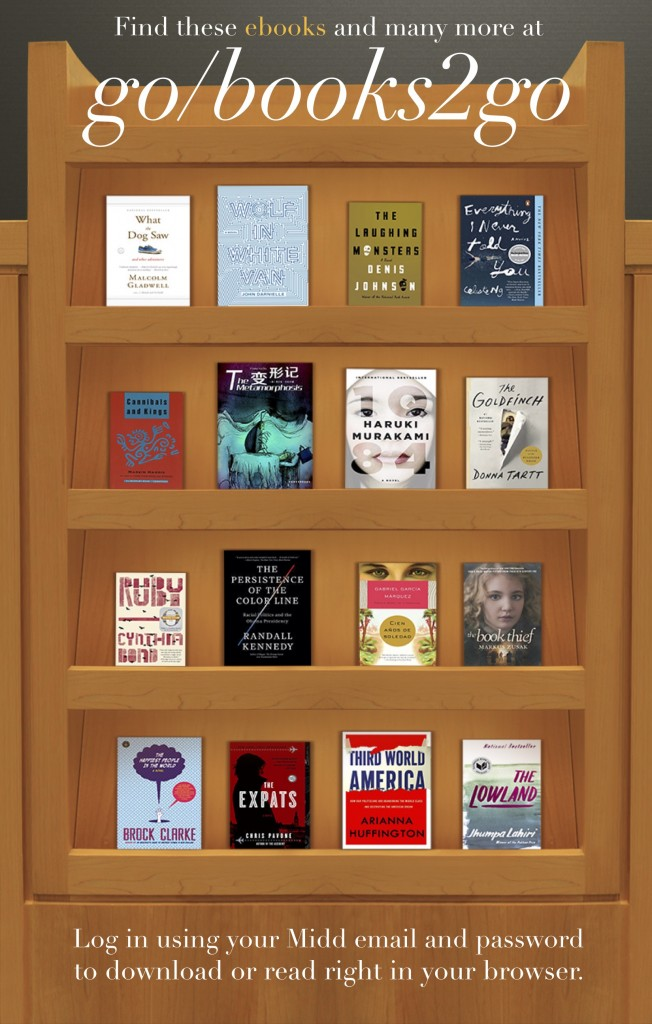 ebookshelf-small