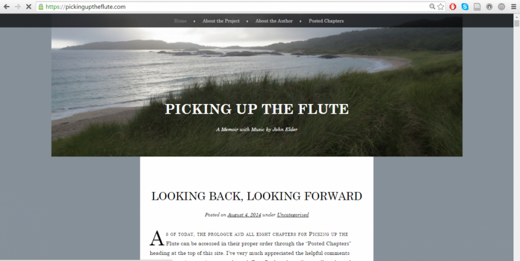 PickingUpTheFlute_ScreenGrab