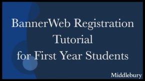 registrationVideos_featured