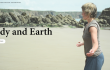 body-and-earth