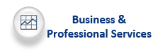 Business & Professional Services