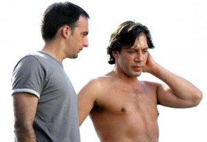 javier-bardem-and-alejandro-amenabar-interview-20041213043535137