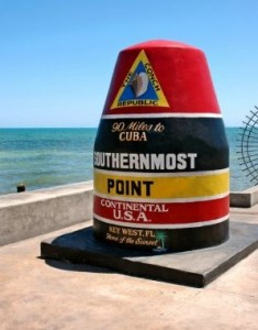 eugenia2-Key-West-Monument-Cuba