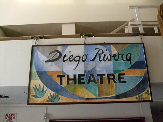 rivera-theatre