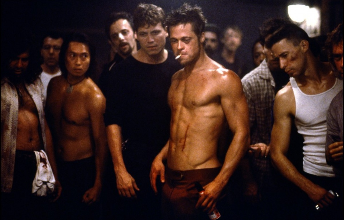 http://sites.middlebury.edu/enam0323psychothrill/files/2014/04/Brad-Pitt-fight-club-body2.jpg