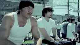 kevin durand BE