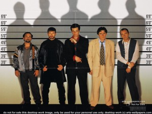 the_usual_suspects011024