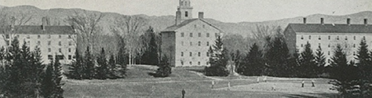 http://sites.middlebury.edu/fieldhousemuseum/files/2013/01/cropped-banner-image-last.png