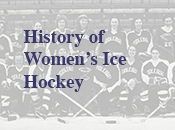 histwomen-hockey