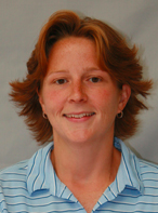Kelly Bevere Softball & Asst. Women's Basketball Coach - Dir. of Compliance Alma Mater: Middlebury '99 Years at Midd: 10
