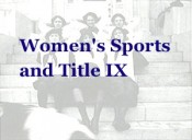 women-interclass-basketball-1915-150kaleid