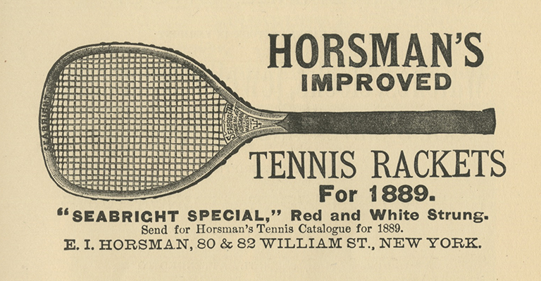 Kaleid1890_9_tennis-racket-ad1