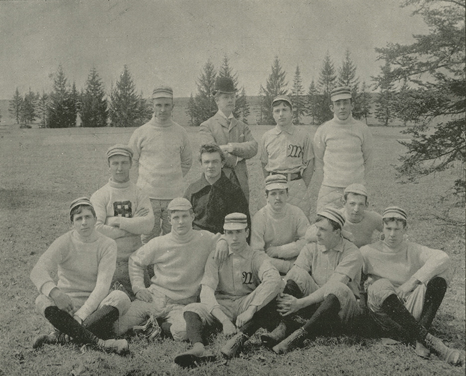 Kaleid1894_64_baseball-team-photo1