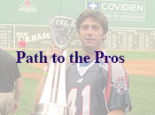 path-to-pros
