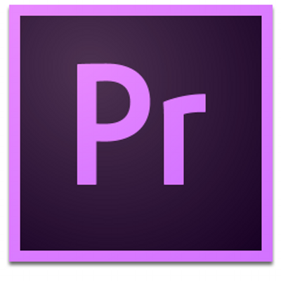 Adobe Premiere Pro – Middlebury Film and Media Production Hub