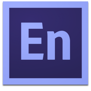 Adobe_Encore_CS6_icon