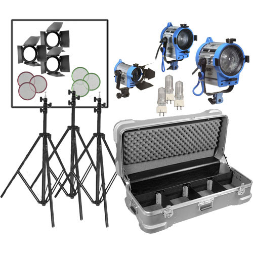 Arri_Light_Kit