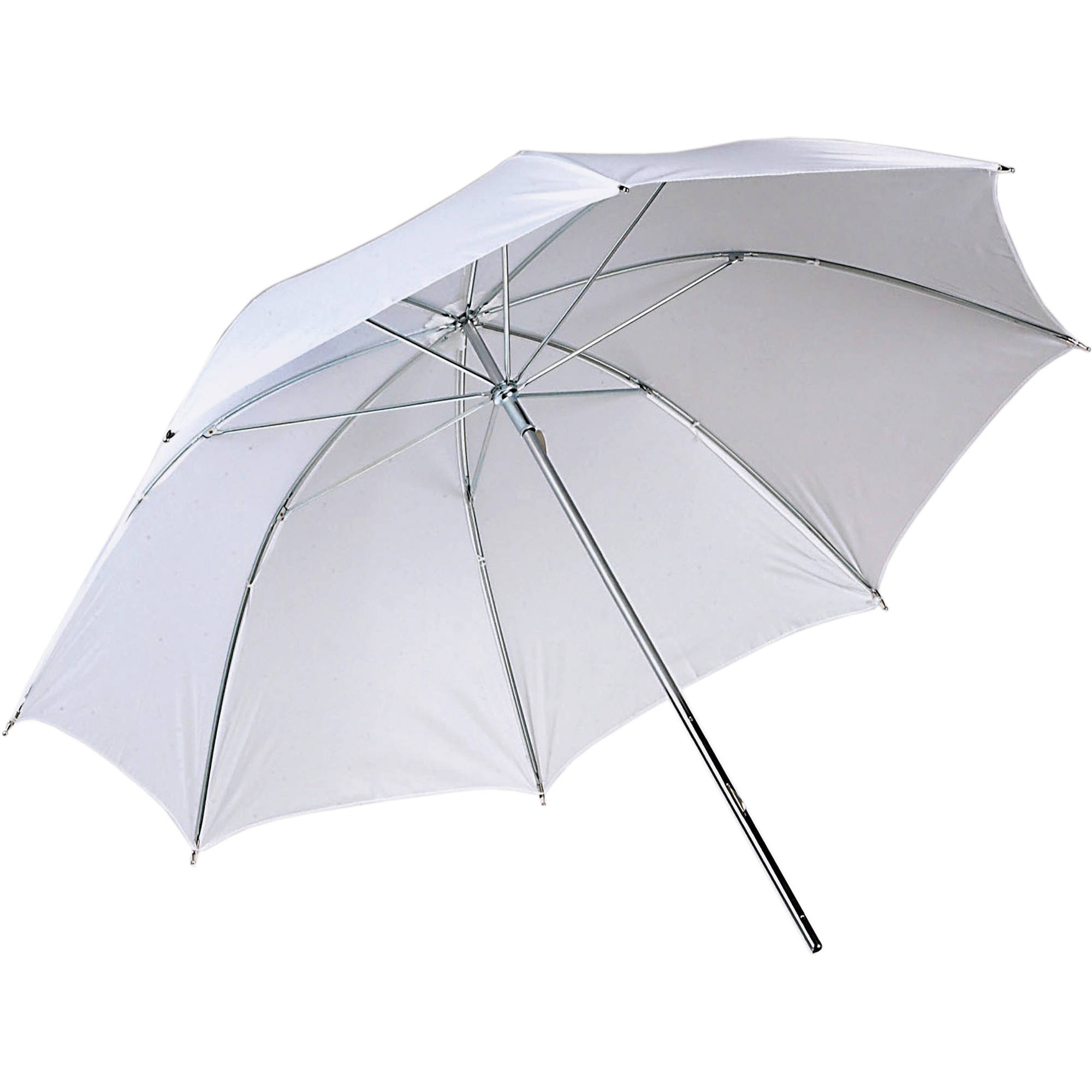 Lowel_Tota_Umbrella