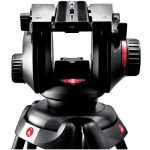 Manfrotto_504