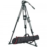 Manfrotto_519